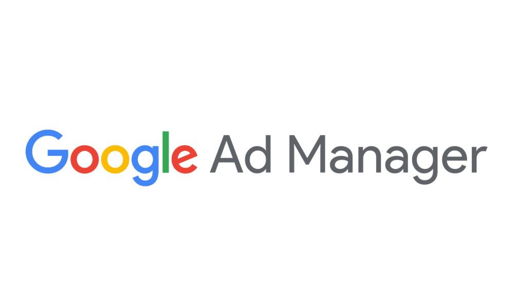 Google-Ad-Manager