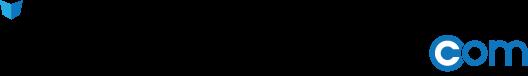 logo_pikiran_rakyat