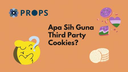 Apa Sih Guna Third Party Cookies_